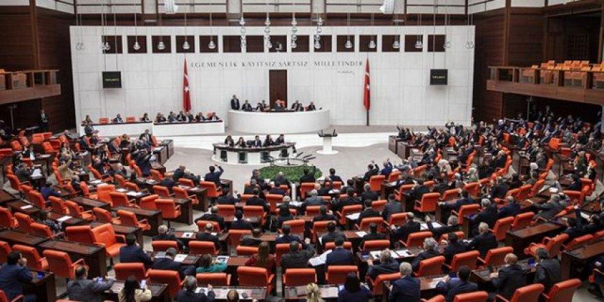Meclis'e sunulacak torba yasada patronlar sevinecek