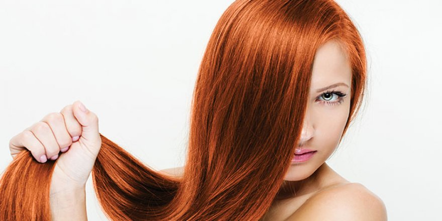 Bursa Saç Mezoterapi