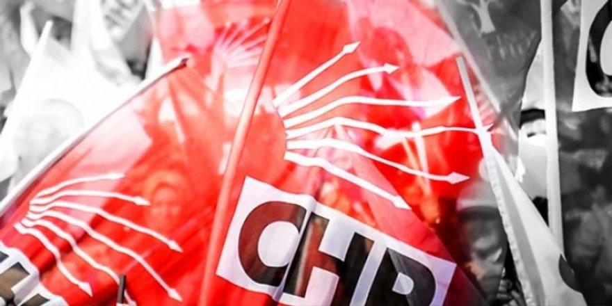 CHP il kongresinin tarihi belli oldu