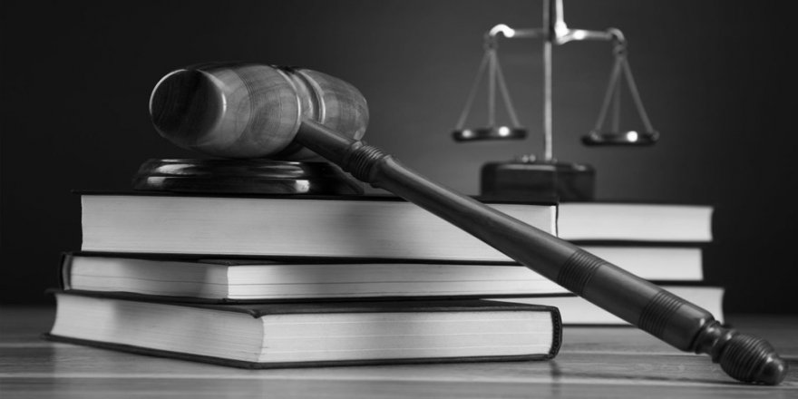 Bir Banka Nezdinde Gerçekleşen Veri İhlaline Para Cezası Uygulanacak