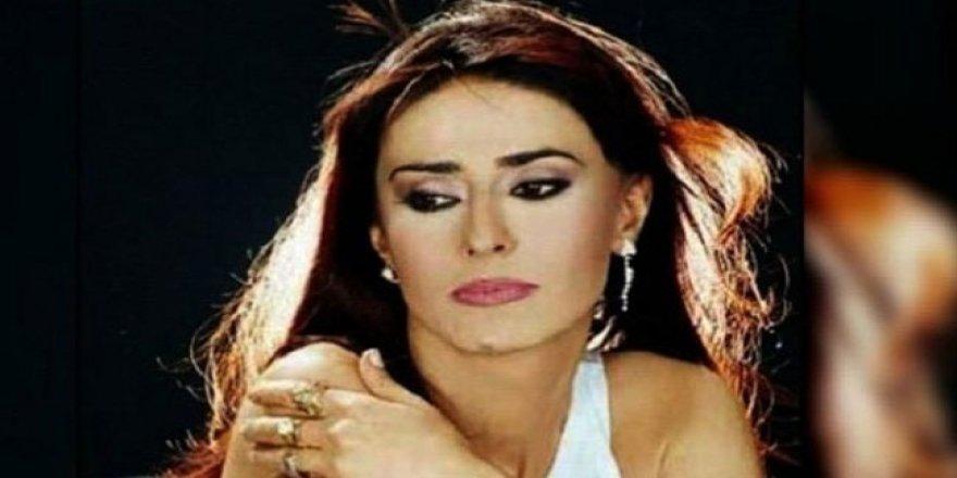 """Mazlum Çimen'in albümünde  Yıldız Tilbe, """"Yavaş Yavaş"""" adlı eseri seslendirdi"""