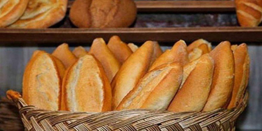 Kocaeli'de ekmeğe gizli zam !