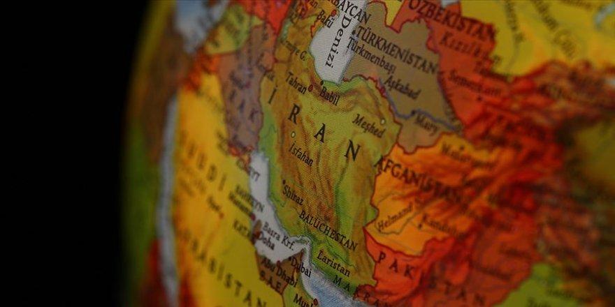 İran'ın 'Hürmüz kozu'nu kullanmayacağı öngörülüyor