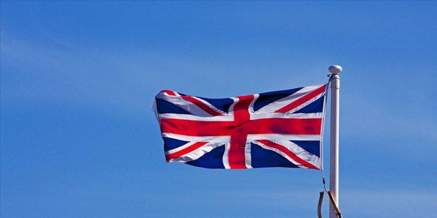 İngiliz hükümeti 'Lordları' Londra dışına taşıyacak