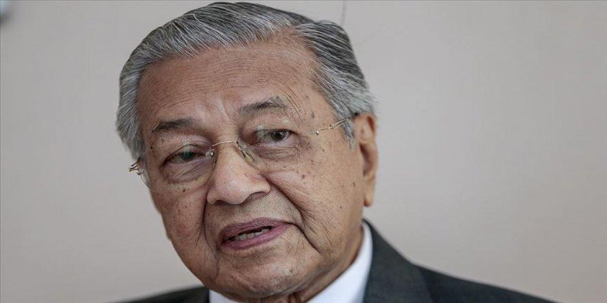 Malezya Hindistan'ın palm yağı kısıtlamasına misilleme yapmayacak