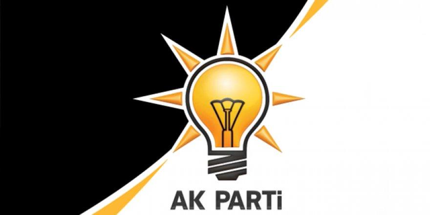 AK Parti'li vekilden, kumar oynadı iddiasına suç duyurusu