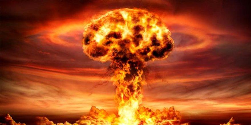Milenyum Kuşağı, gelecek 10 yılda nükleer savaş yaşanmasından korkuyor