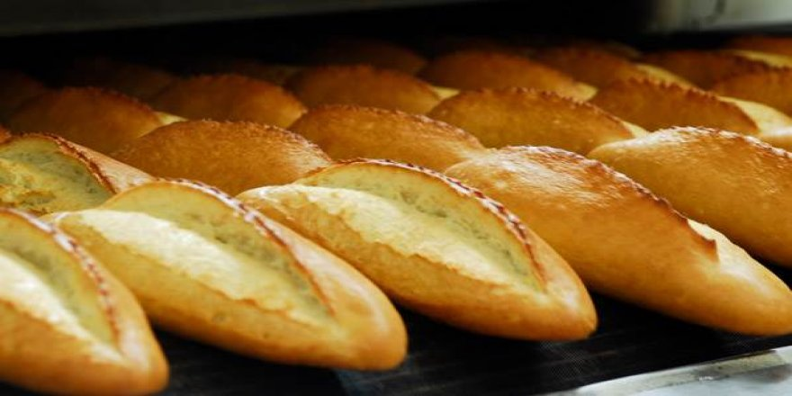 Gebze'de ekmek zammını kabul etmiyoruz!