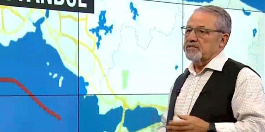 Elazığ depremini aylar önce bilmişti ! Kokutan uyarılarda bulundu