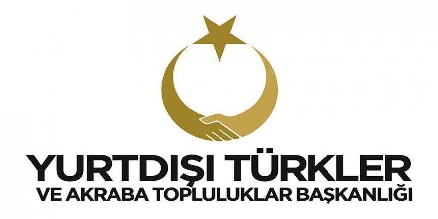 Türkiye-Afrika iş birliğine YTB'nin Türkiye Bursları damgasını vurdu