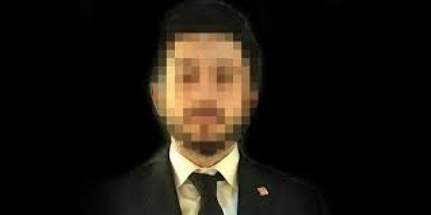 CHP'li başkan uyuşturucu ticaretinden tutuklandı