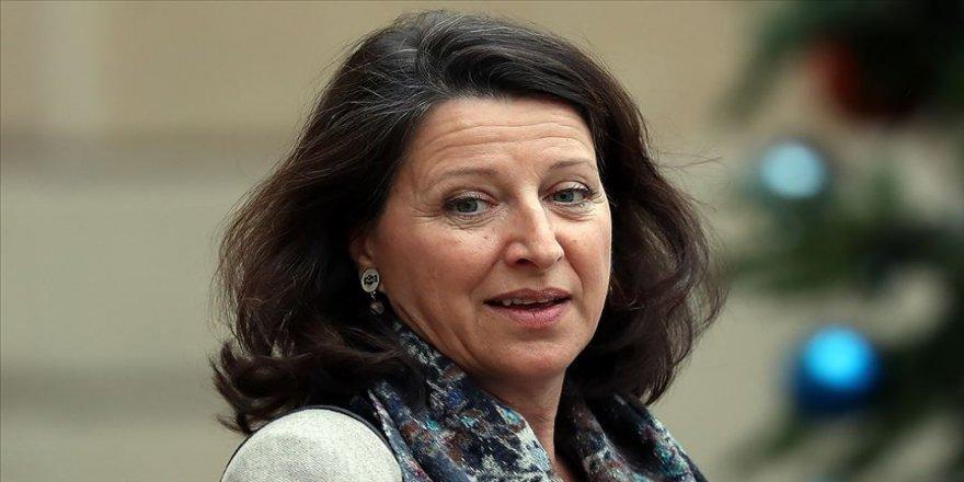 Fransa Vuhan'daki vatandaşlarını ülkeye geri getirecek