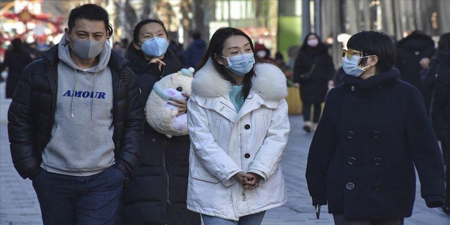 Asya borsaları 'koronavirüs' endişeleriyle geriledi