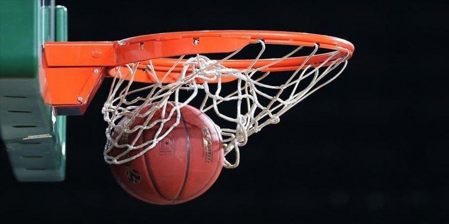 FIBA'dan elemelere koronavirüs önlemi