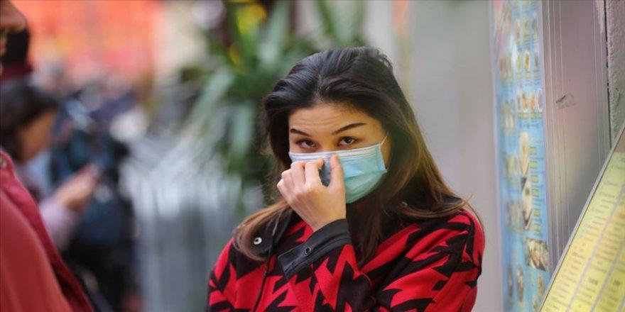 Avustralya'da yeni tip koronavirüs vakası 6'ya yükseldi