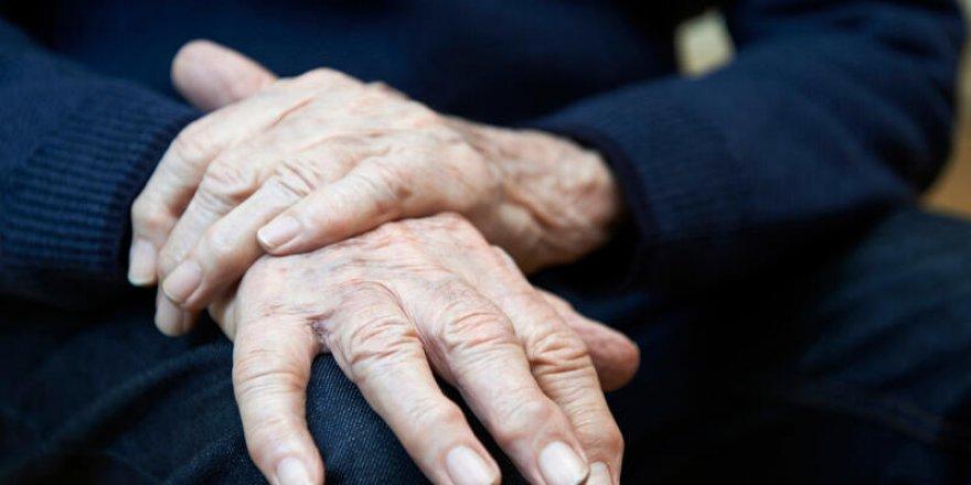Alkolik nöropati, elleri ve ayakları etkiliyor