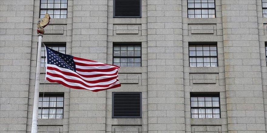 ABD'de FETÖ okulu açma girişimi engellenebilir