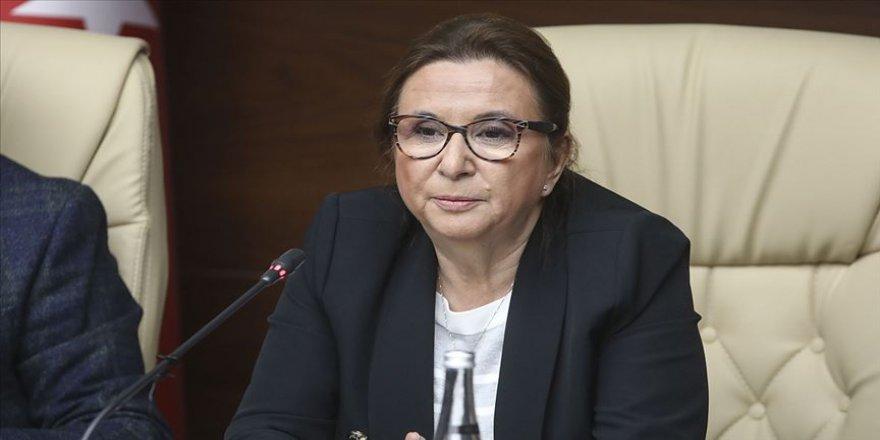 Elazığ ve Malatya'daki esnafa 50 bin liraya kadar faizsiz kredi imkanı