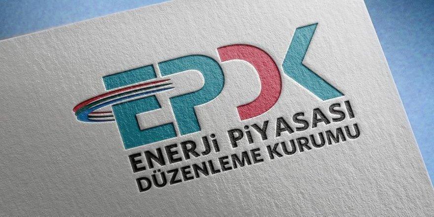 Türkiye, EPDK lisanslarıyla 'hub' olmaya yaklaşıyor