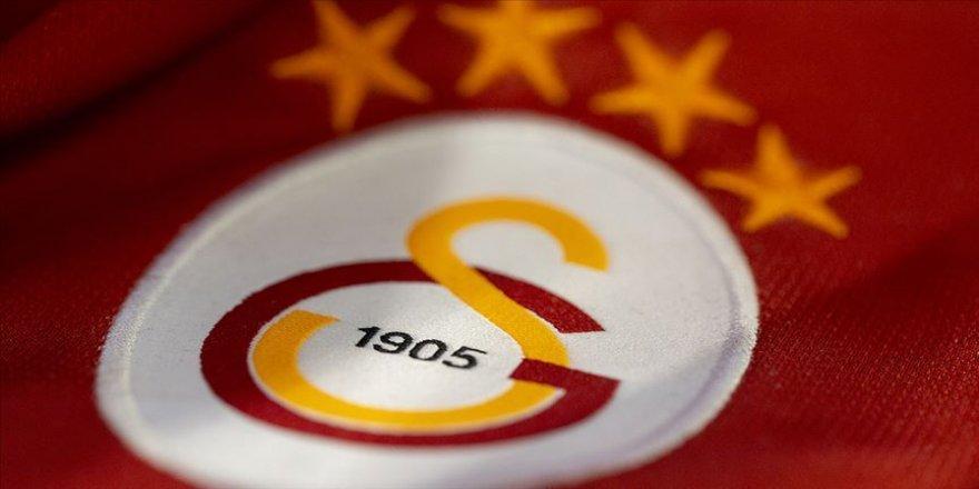 'Galatasaray'ın seçimli genel kurulunun toplanması' istemine ilişkin dava reddedildi