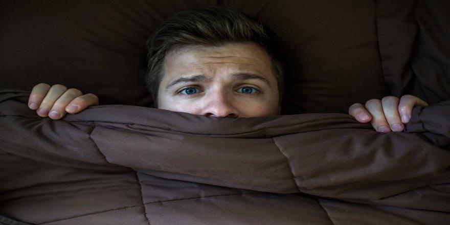 Depresyon Nedeniniz Yalnızlık Olmasın!