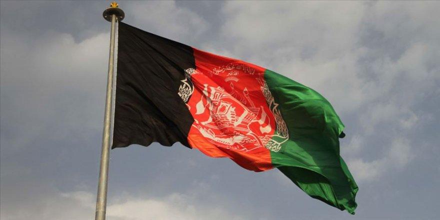 Afganistan barışa bir adım daha yaklaşıyor