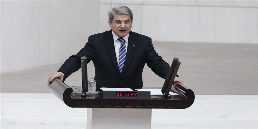 İYİ Parti'den 'darbe tartışmaları' değerlendirmesi