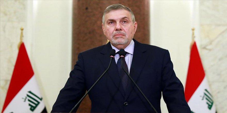 Irak'ta siyasi grupların baskısı Allavi kabinesinin oluşumu geciktiriyor