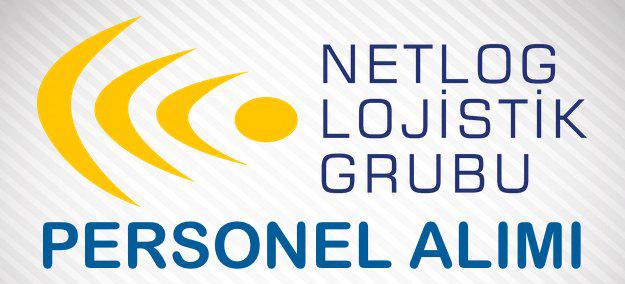 Netlog Lojistik Personel Eleman Alımı İş İlanları 2015