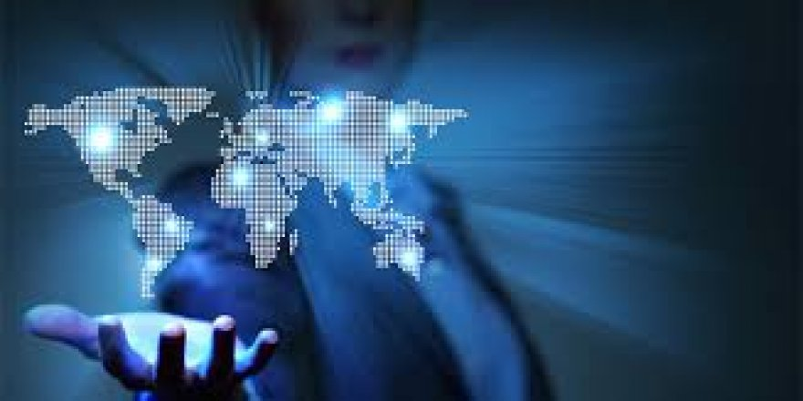 Yurtdışında Dil Eğitimi Alırken Çalışılabilir mi?