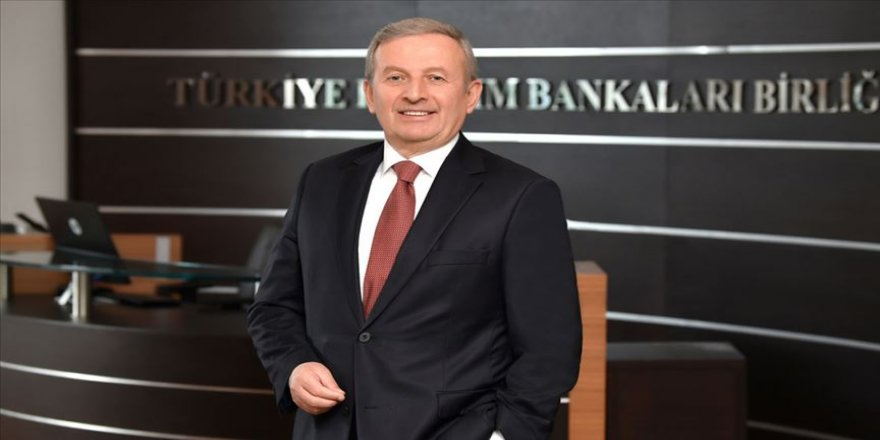 Faizsiz bankacılık faaliyeti yapacak kalkınma ve yatırım bankası kuruldu