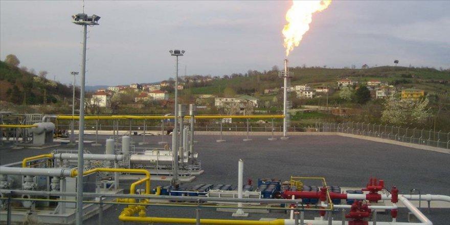 Doğal gaz şebekeleri, depremde arzı sürdürecek kalitede