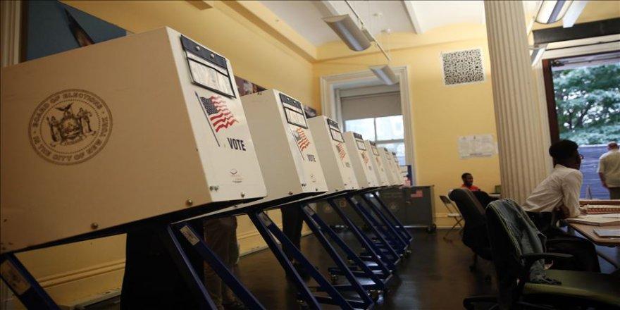 ABD'de başkanlık yarışı Nevada ön seçimleriyle devam ediyor