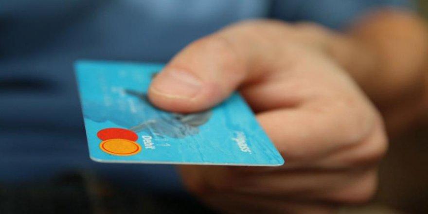 5 milyonu aşkın kişi kredi ve kredi kartı borcunu ödeyemedi