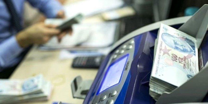 Bankada parasını unutanlara çağrı! Son tarihe kadar alınmazsa TMSF'ye devredilecek