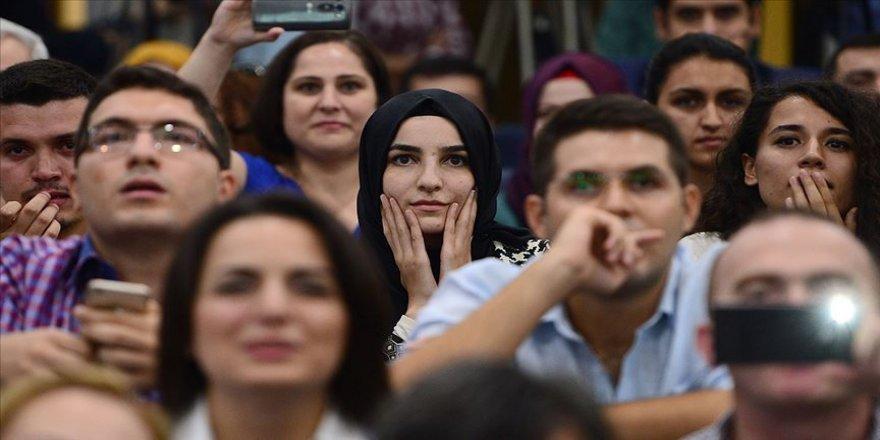 20 bin sözleşmeli öğretmen alımı için sözlü sınav sonuçları açıklandı