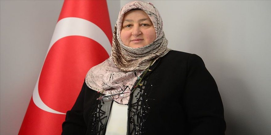 28 Şubat mağduru 'Fatma öğretmen' yaşadıklarını unutamıyor