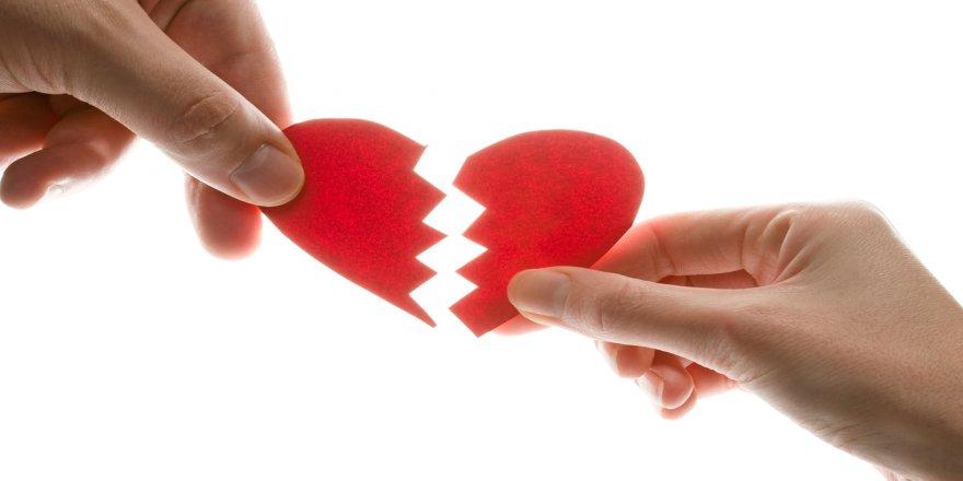 Kırık kalp sendromu kadınlarda 9 kat daha fazla görülüyor
