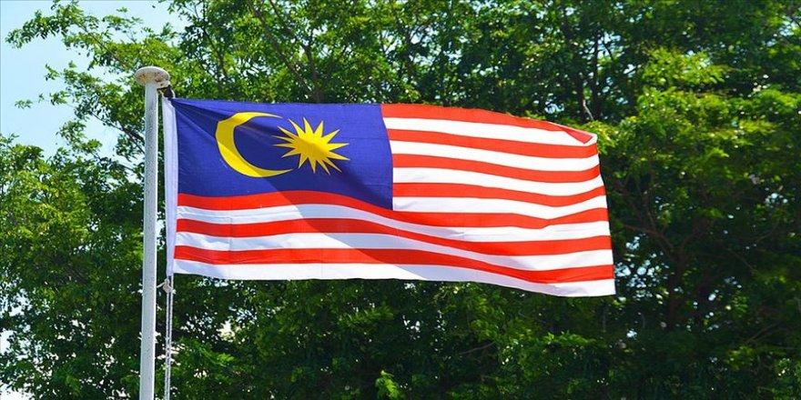 Malezya'nın yeni başbakanı haftaya belirlenecek