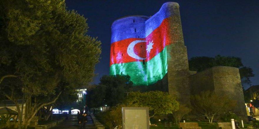 Azerbaycan'da ilk koronavirüs vakası tespit edildi