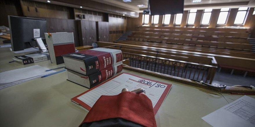 Karlov suikastı davasında savcı esasa ilişkin görüşünü açıkladı