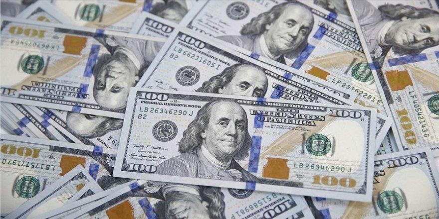Körfez ülkelerinden Türkiye'ye yatırım 5 yılda 2,5 milyar doları buldu