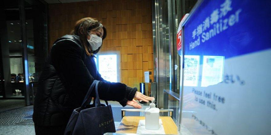 Sağlık Bakanlığından 'Yeni koronavirüs evde izleme (karantina) kuralları' başlıklı paylaşım