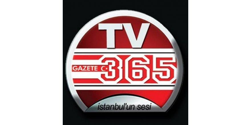 TV365 Telegram Kanalı Yayında!