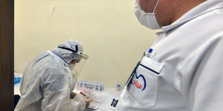 İran'da Uzmanlar Meclisi Üyesi koronavirüs nedeniyle hayatını kaybetti