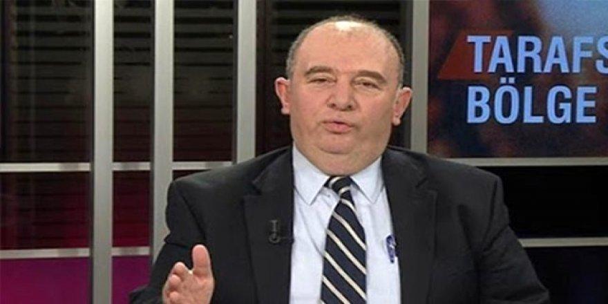 Bilim Kurulu Üyesi Türkiye'deki Vakaların Yaş Ortalamasını Açıkladı