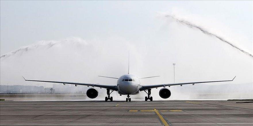 Airbus, Fransa ve İspanya'da üretime ara verecek