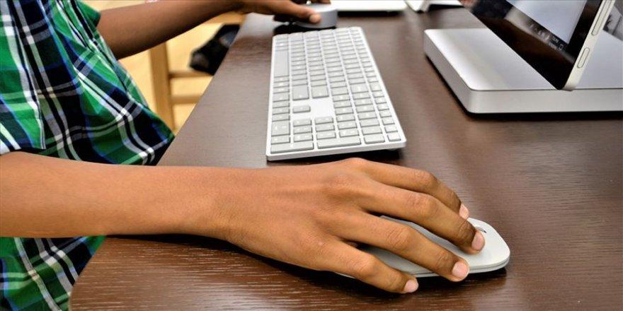 Bilim meraklılarına Bursa BTM'den online yayın