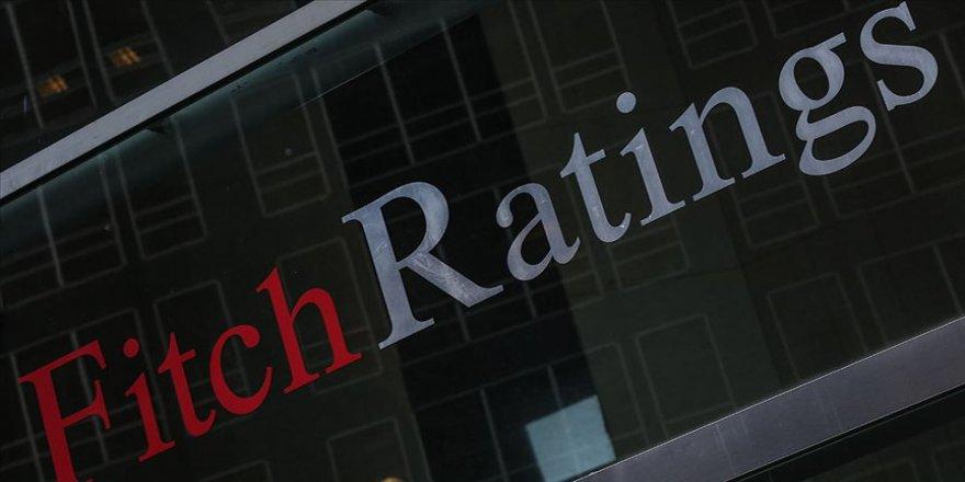 Fitch'ten Türk katılım bankaları için değerlendirme