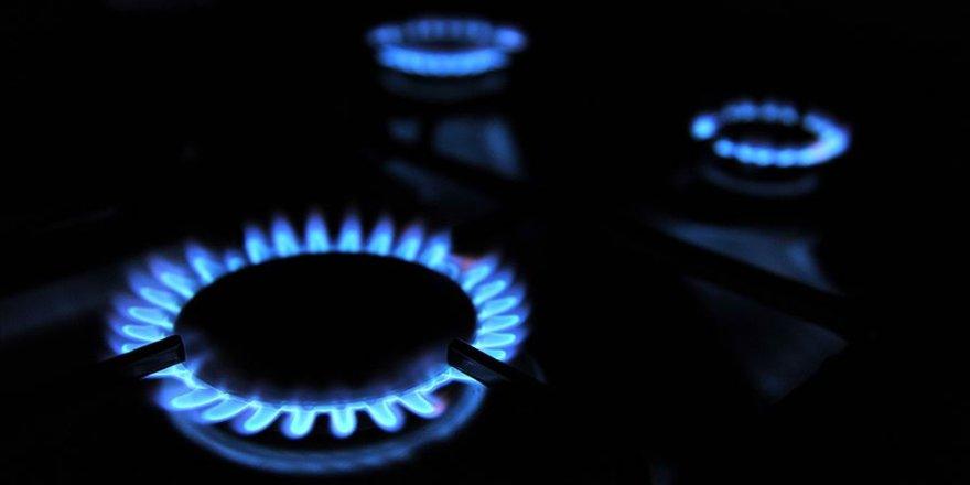 TÜİK konutlarda elektrik ve doğal gaz için ödenen rakamları açıkladı